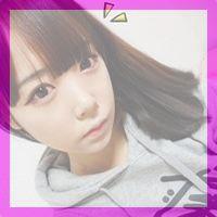 20代 埼玉県 沙菜さんのプロフィールイメージ画像