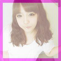20代 埼玉県 琴乃さんのプロフィールイメージ画像