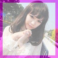 10代 埼玉県 あゆみさんのプロフィールイメージ画像