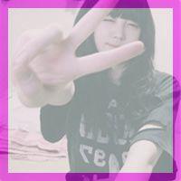 20代 埼玉県 青葉さんのプロフィールイメージ画像