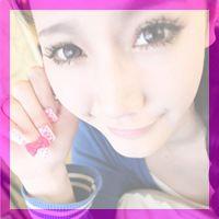 20代 埼玉県 一妃さんのプロフィールイメージ画像
