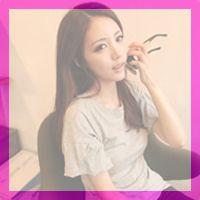 20代 埼玉県 奈波さんのプロフィールイメージ画像