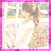 20代 埼玉県 あんずさんのプロフィールイメージ画像
