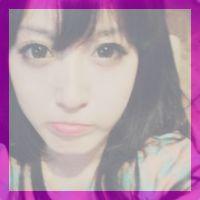 20代 埼玉県 ゆうみさんのプロフィールイメージ画像