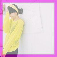 20代 鳥取県 ゆりかさんのプロフィールイメージ画像