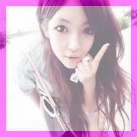 アラサー 鳥取県 和椛さんのプロフィールイメージ画像