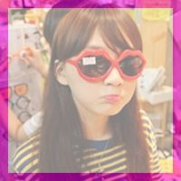 20代 鳥取県 小百合さんのプロフィールイメージ画像