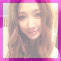 10代 鳥取県 千幸さんのプロフィールイメージ画像