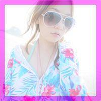 20代 鳥取県 詩乃さんのプロフィールイメージ画像