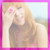 10代 鳥取県 夏音さんのプロフィールイメージ画像