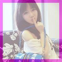 20代 鳥取県 すももさんのプロフィールイメージ画像
