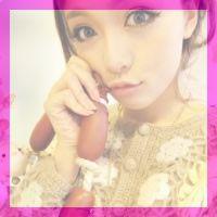 20代 鳥取県 緋呂さんのプロフィールイメージ画像