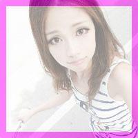 20代 鳥取県 夏奈さんのプロフィールイメージ画像