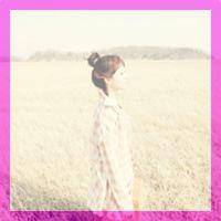 10代 鳥取県 泉美さんのプロフィールイメージ画像