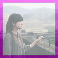 アラサー 鳥取県 せりかさんのプロフィールイメージ画像