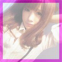 アラサー 鳥取県 麻冬さんのプロフィールイメージ画像