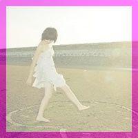 20代 島根県 菜月さんのプロフィールイメージ画像
