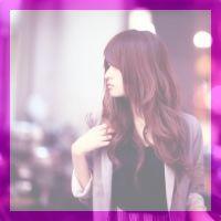 アラサー 島根県 ゆうなさんのプロフィールイメージ画像