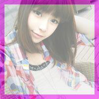 20代 島根県 ひなこさんのプロフィールイメージ画像