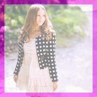 20代 島根県 鈴乃さんのプロフィールイメージ画像