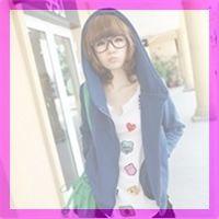 30代 島根県 遥歌さんのプロフィールイメージ画像