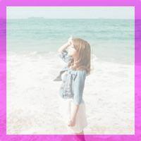 30代 島根県 梨空さんのプロフィールイメージ画像