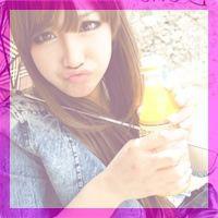 アラサー 島根県 莉紅さんのプロフィールイメージ画像