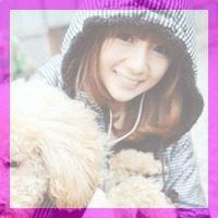 30代 島根県 明日香さんのプロフィールイメージ画像