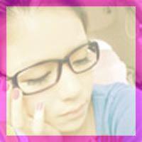 20代 島根県 夏蓮さんのプロフィールイメージ画像