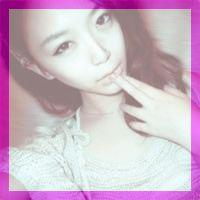 10代 島根県 若菜さんのプロフィールイメージ画像