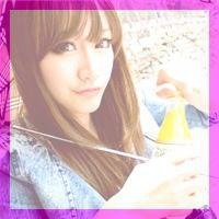 30代 島根県 心羽さんのプロフィールイメージ画像