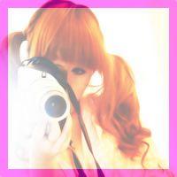 20代 島根県 麻尋さんのプロフィールイメージ画像