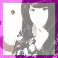 30代 島根県 みつきさんのプロフィールイメージ画像