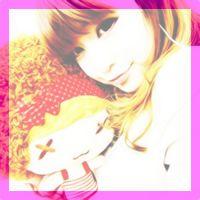 アラサー 島根県 鈴さんのプロフィールイメージ画像