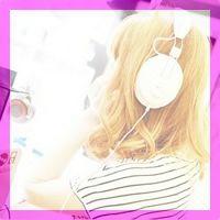 10代 島根県 ゆうかさんのプロフィールイメージ画像