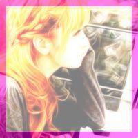 20代 島根県 ひおうさんのプロフィールイメージ画像