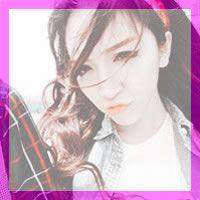 10代 島根県 汐音さんのプロフィールイメージ画像