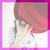 20代 島根県 沙耶さんのプロフィールイメージ画像