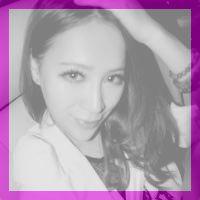 30代 島根県 ふゆのさんのプロフィールイメージ画像