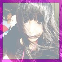 アラサー 岡山県 彩知さんのプロフィールイメージ画像