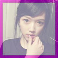 20代 岡山県 あきのさんのプロフィールイメージ画像