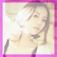 20代 岡山県 暁絵さんのプロフィールイメージ画像