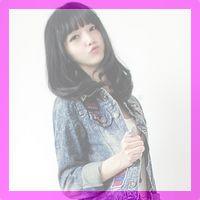 アラサー 岡山県 音奏さんのプロフィールイメージ画像