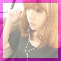 30代 岡山県 深月さんのプロフィールイメージ画像