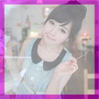 30代 岡山県 礼奈さんのプロフィールイメージ画像
