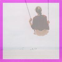 20代 岡山県 楓子さんのプロフィールイメージ画像
