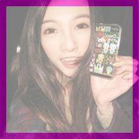 30代 岡山県 初音さんのプロフィールイメージ画像