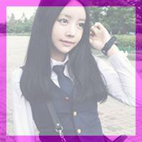 20代 岡山県 京花さんのプロフィールイメージ画像