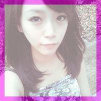 10代 岡山県 優夏さんのプロフィールイメージ画像