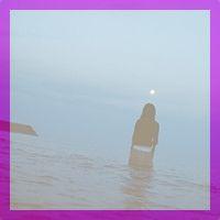 10代 岡山県 暁奈さんのプロフィールイメージ画像